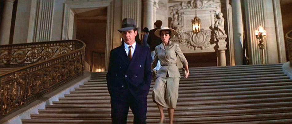 Indiana Jones Hat Indiana Jones Grey Hat