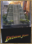 Indy display
