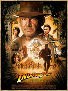 Kingdom of the Crystal Skull