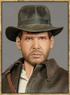 12-inch Indiana Jones
