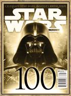 Star Wars Insider #100