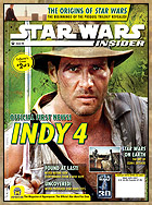 Indy 4 cover